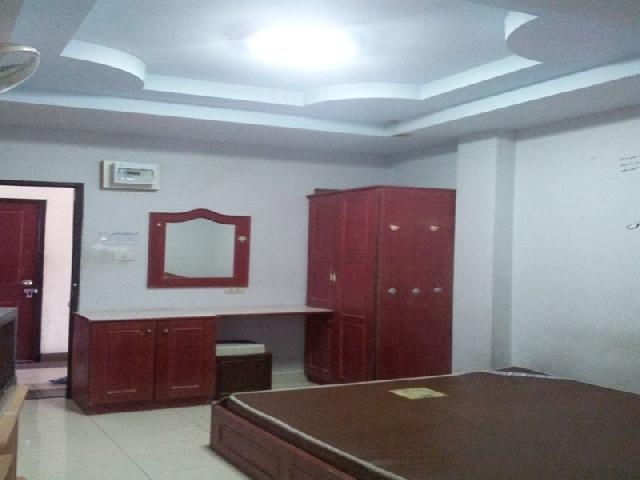อพาร์ทเม้นท์ apartment-สำหรับ-ขาย-ซอยเขาน้อย--soi-khao-noi 20131202102832.jpg