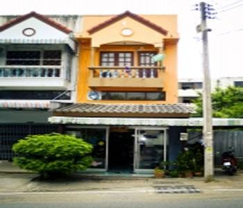 อพาร์ทเม้นท์ apartment-สำหรับ-ขาย-นาเกลือ-naklua 20131206121308.jpg