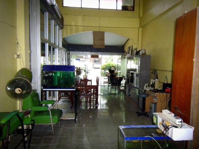 อพาร์ทเม้นท์ apartment-สำหรับ-ขาย-นาเกลือ-naklua 20131206121315.jpg
