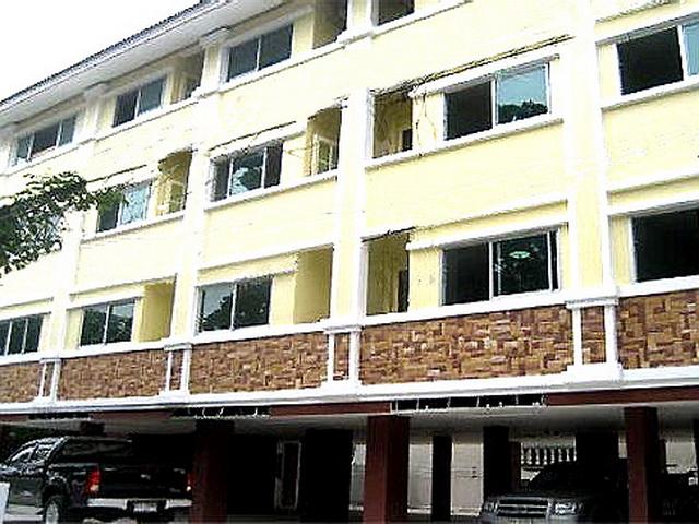 อพาร์ทเม้นท์ apartment-สำหรับ-ขาย-พัทยาใต้-south-pattaya 20140116091430.jpg
