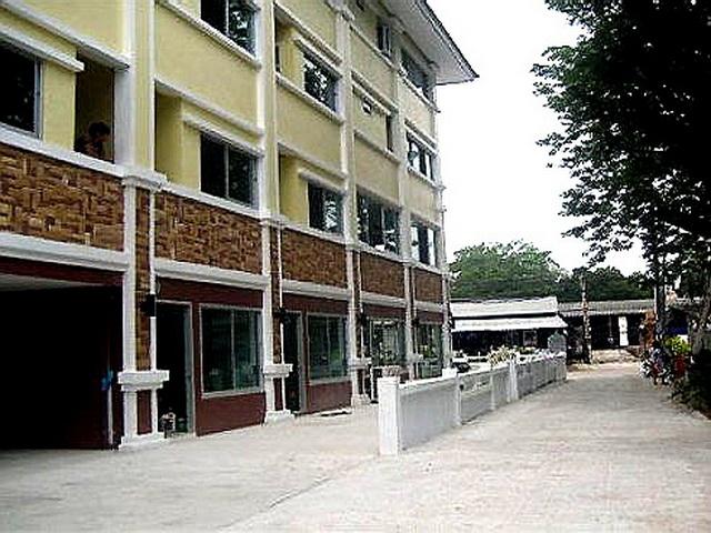 อพาร์ทเม้นท์ apartment-สำหรับ-ขาย-พัทยาใต้-south-pattaya 20140116091446.jpg