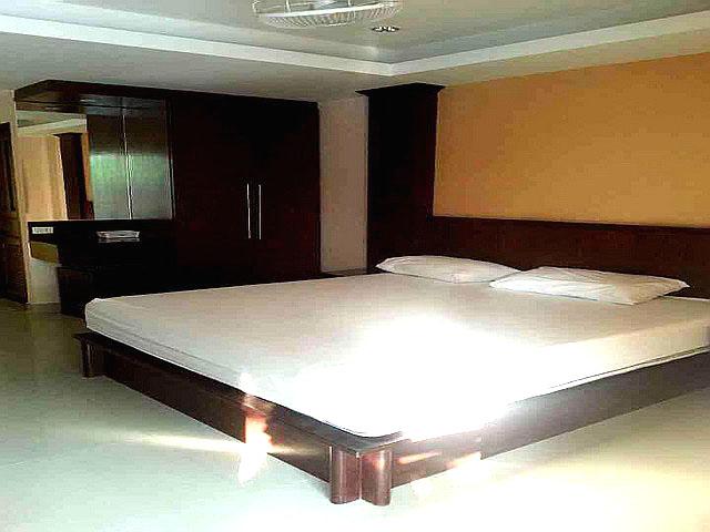 อพาร์ทเม้นท์ apartment-สำหรับ-ขาย-ซอยเขาตาโล-soi-khao-talo 20140116091812.jpg