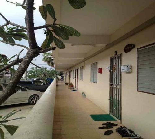 อพาร์ทเม้นท์ apartment-สำหรับ-ขาย-พัทยาฝั่งตะวันออก-east-pattaya 20140116110704.jpg