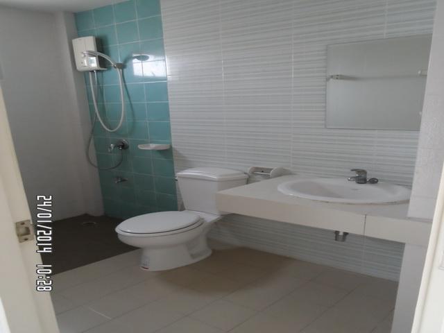 อพาร์ทเม้นท์ apartment-สำหรับ-ขาย-พัทยาเหนือ--north-pattaya 20140125104816.jpg