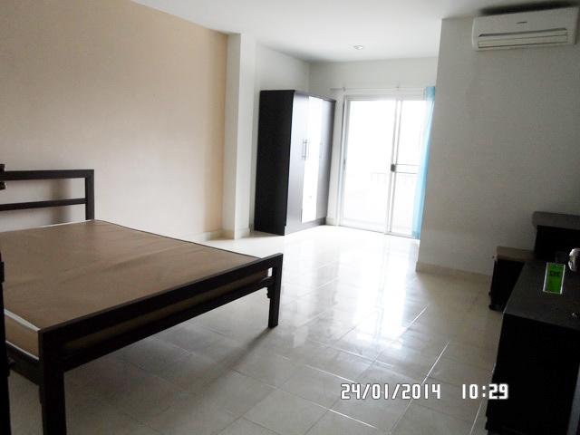 อพาร์ทเม้นท์ apartment-สำหรับ-ขาย-พัทยาเหนือ--north-pattaya 20140125104858.jpg
