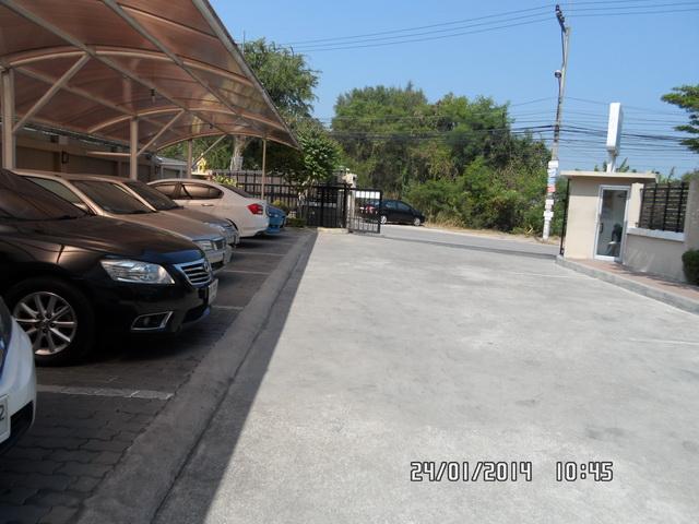 อพาร์ทเม้นท์ apartment-สำหรับ-ขาย-พัทยาเหนือ--north-pattaya 20140125104922.jpg