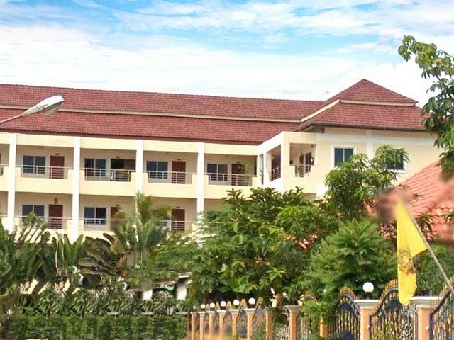 อพาร์ทเม้นท์ apartment-สำหรับ-ขาย-พัทยาใต้-south-pattaya 20140209132907.jpg