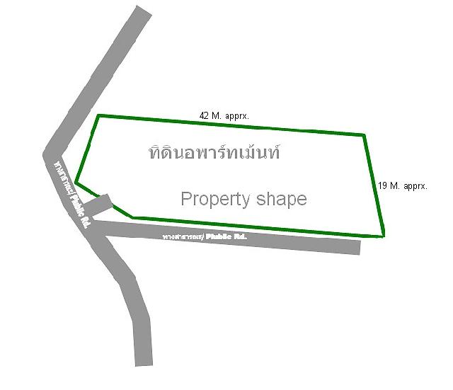 อพาร์ทเม้นท์ apartment-สำหรับ-ขาย-พัทยาใต้-south-pattaya 20140209135414.jpg