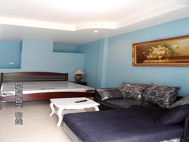 อพาร์ทเม้นท์ apartment-สำหรับ-ขาย-พัทยาฝั่งตะวันออก-east-pattaya 20140305131311.jpg