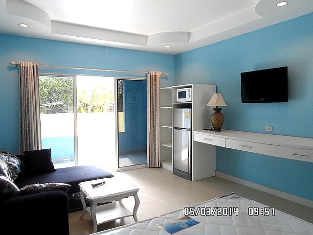 อพาร์ทเม้นท์ apartment-สำหรับ-ขาย-พัทยาฝั่งตะวันออก-east-pattaya 20140305131328.jpg