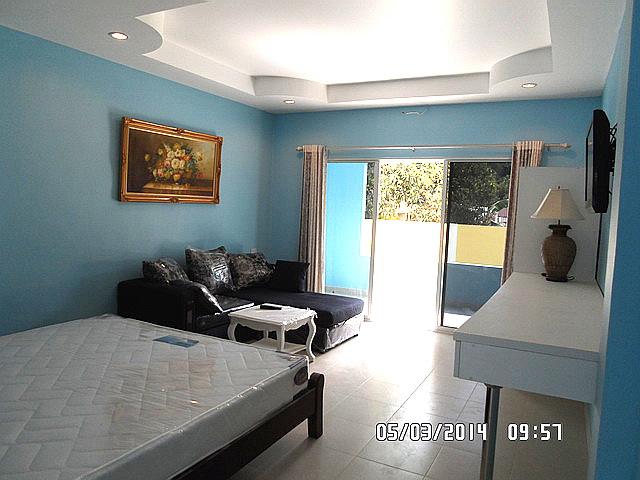 อพาร์ทเม้นท์ apartment-สำหรับ-ขาย-พัทยาฝั่งตะวันออก-east-pattaya 20140305131337.jpg