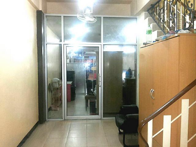 อพาร์ทเม้นท์ apartment-สำหรับ-ขาย-ซอยเขาตาโล-soi-khao-talo 20140305164351.jpg