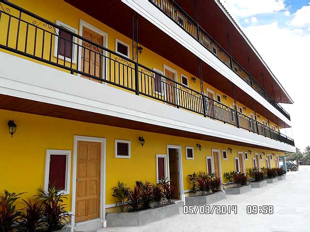 อพาร์ทเม้นท์ apartment-สำหรับ-ขาย-พัทยาฝั่งตะวันออก-east-pattaya 20140306065608.jpg