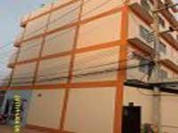 ขายอาคารพาณิชย์พัทยา  commercial building-สำหรับ-ขาย-ซอยเนินพลับหวาน-nrenpluwan-east-pattaya 20140310171509.jpg