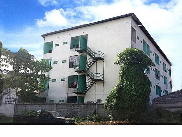อพาร์ทเม้นท์ apartment-สำหรับ-ขาย-พัทยาฝั่งตะวันออก-east-pattaya 20140327165858.jpg