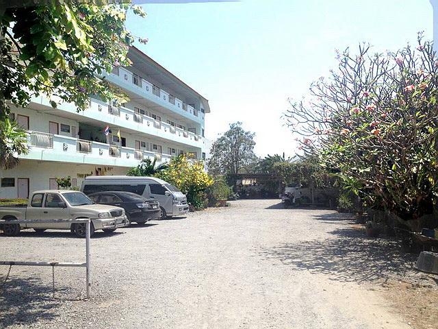 อพาร์ทเม้นท์ apartment-สำหรับ-ขาย-ถนนเทพประสิทธิ์-พัทยาใต้จอมเทียน 20140408124350.jpg