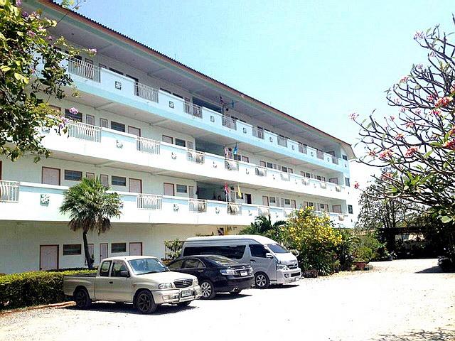 อพาร์ทเม้นท์ apartment-สำหรับ-ขาย-ถนนเทพประสิทธิ์-พัทยาใต้จอมเทียน 20140408124400.jpg