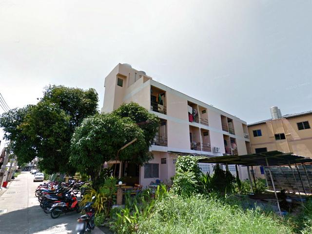 อพาร์ทเม้นท์ apartment-สำหรับ-ขาย-พัทยาใต้-south-pattaya 20140430113846.jpg