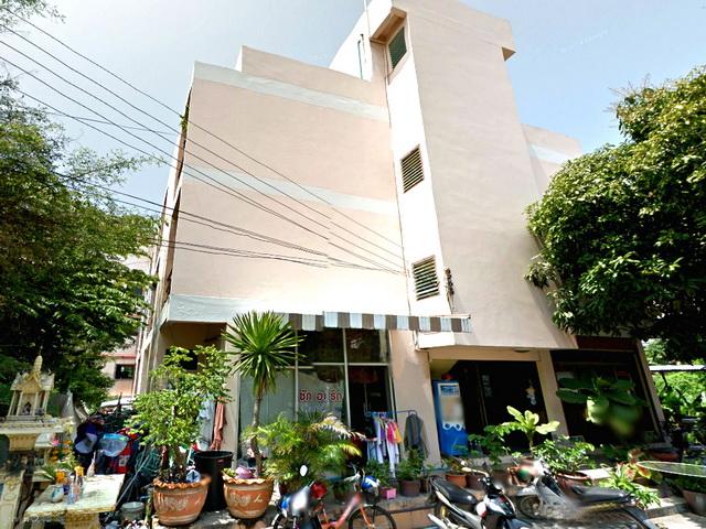 อพาร์ทเม้นท์ apartment-สำหรับ-ขาย-พัทยาใต้-south-pattaya 20140430113857.jpg