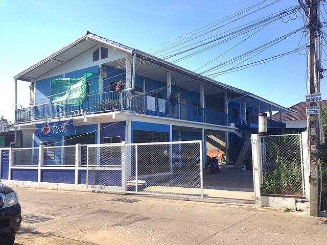 อพาร์ทเม้นท์ apartment-สำหรับ-ขาย-พัทยาฝั่งตะวันออก-east-pattaya 20140502092614.jpg