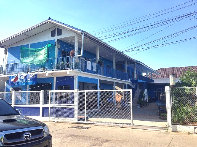 อพาร์ทเม้นท์ apartment-สำหรับ-ขาย-พัทยาฝั่งตะวันออก-east-pattaya 20140502092623.jpg