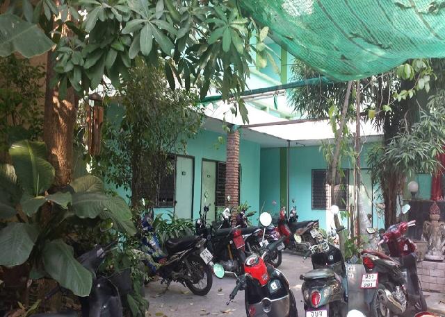 อพาร์ทเม้นท์ apartment-สำหรับ-ขาย-พัทยาฝั่งตะวันออก-east-pattaya 20140505153719.jpg