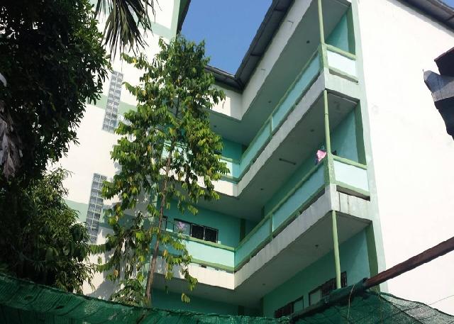 อพาร์ทเม้นท์ apartment-สำหรับ-ขาย-พัทยาฝั่งตะวันออก-east-pattaya 20140505153727.jpg