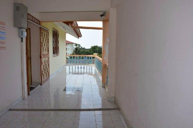 อพาร์ทเม้นท์ apartment-สำหรับ-ขาย-ซอยเนินพลับหวาน-nrenpluwan-east-pattaya 20140513152235.jpg
