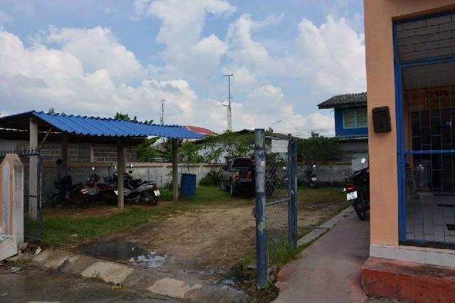 อพาร์ทเม้นท์ apartment-สำหรับ-ขาย-ซอยเนินพลับหวาน-nrenpluwan-east-pattaya 20140513152341.jpg