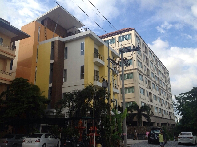 อพาร์ทเม้นท์ apartment-สำหรับ-ขาย-พัทยากลาง--central-pattaya 20140602183140.jpg
