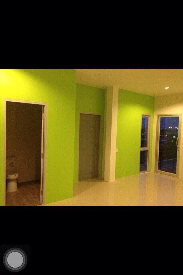 อพาร์ทเม้นท์ apartment-สำหรับ-ขาย-พัทยากลาง--central-pattaya 20140602183329.jpg