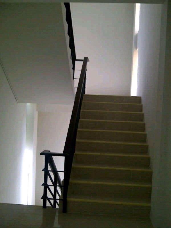 อพาร์ทเม้นท์ apartment-สำหรับ-ขาย-พัทยากลาง--central-pattaya 20140602183344.jpg