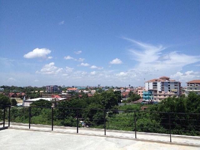 อพาร์ทเม้นท์ apartment-สำหรับ-ขาย-พัทยากลาง--central-pattaya 20140602183358.jpg