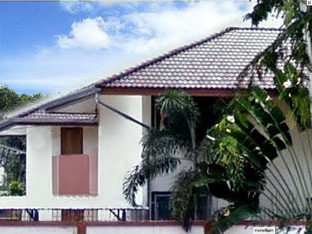 อพาร์ทเม้นท์ apartment-สำหรับ-ขาย-พัทยาฝั่งตะวันออก-east-pattaya 20141201172002.jpg