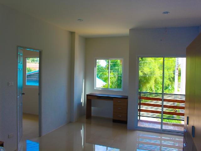 อพาร์ทเม้นท์ apartment-สำหรับ-ขาย-นาจอมเทียนพัทยา--na-jomtien-pattaya 20141215154609.jpg