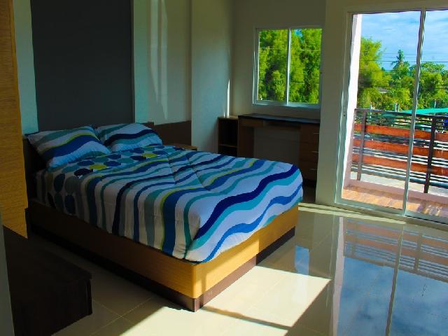 อพาร์ทเม้นท์ apartment-สำหรับ-ขาย-นาจอมเทียนพัทยา--na-jomtien-pattaya 20141215154620.jpg