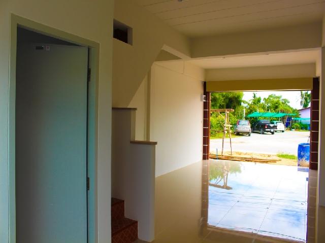 อพาร์ทเม้นท์ apartment-สำหรับ-ขาย-นาจอมเทียนพัทยา--na-jomtien-pattaya 20141215154716.jpg