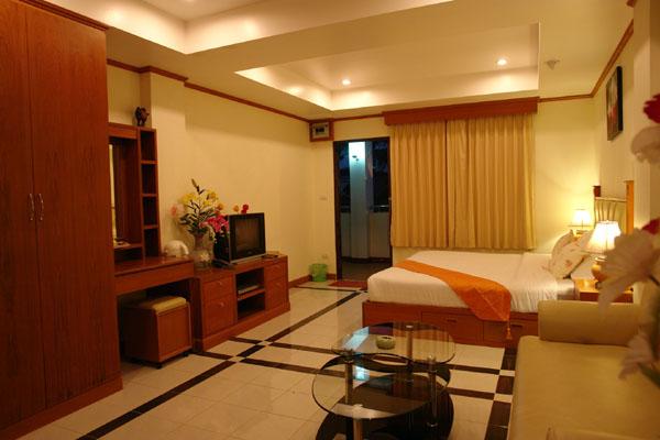 อพาร์ทเม้นท์ apartment-สำหรับ-ขาย-พัทยากลาง--central-pattaya 20150204012245.jpg