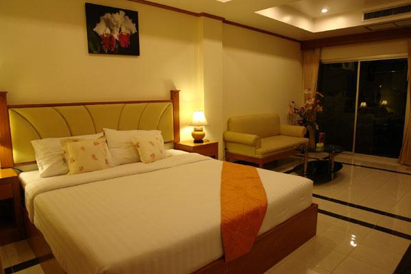 อพาร์ทเม้นท์ apartment-สำหรับ-ขาย-พัทยากลาง--central-pattaya 20150204012257.jpg