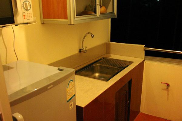 อพาร์ทเม้นท์ apartment-สำหรับ-ขาย-พัทยากลาง--central-pattaya 20150204012301.jpg