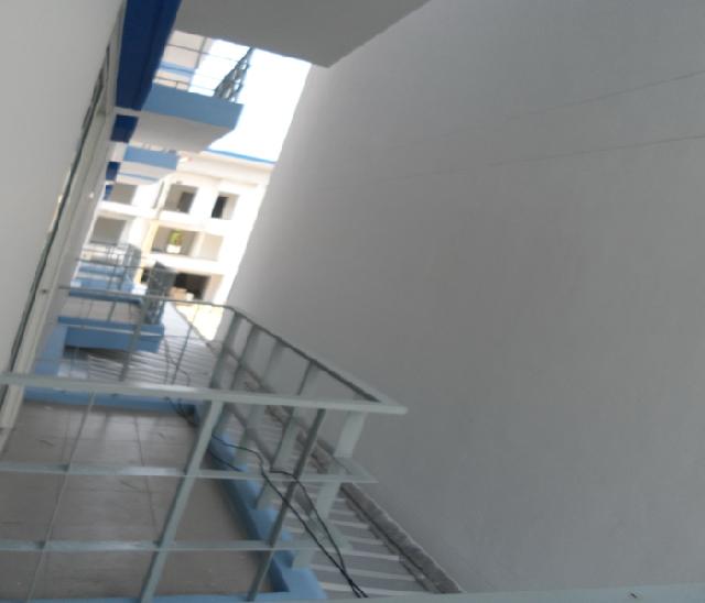 อพาร์ทเม้นท์ apartment-สำหรับ-ขาย-พัทยาใต้-south-pattaya 20150402140453.jpg
