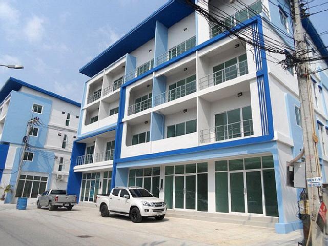 อพาร์ทเม้นท์ apartment-สำหรับ-ขาย-พัทยาใต้-south-pattaya 20150528092746.jpg