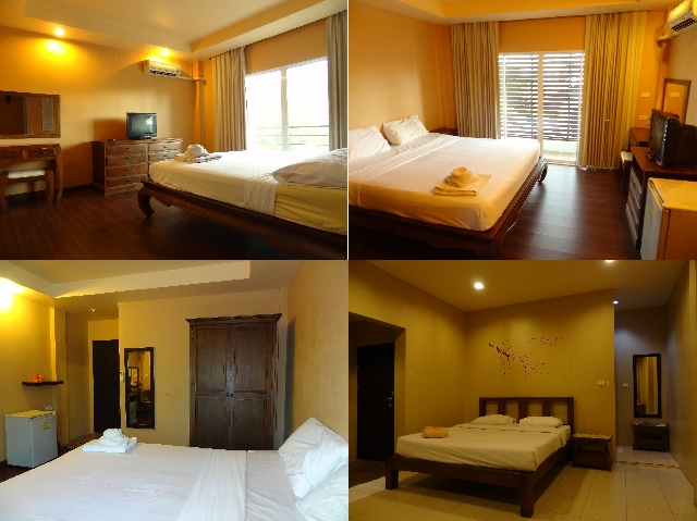 อพาร์ทเม้นท์ apartment-สำหรับ-ขาย-พัทยากลาง--central-pattaya 20150819103044.jpg