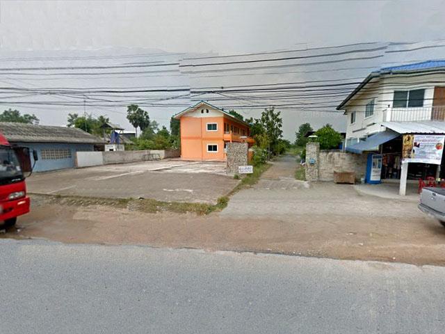อพาร์ทเม้นท์ apartment-สำหรับ-ขาย-พัทยาฝั่งตะวันออก-east-pattaya 20150919110604.jpg