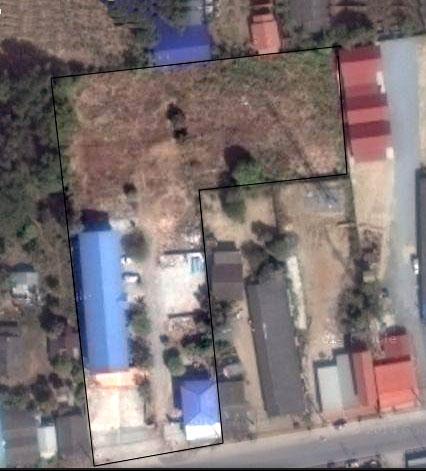 อพาร์ทเม้นท์ apartment-สำหรับ-ขาย-พัทยาฝั่งตะวันออก-east-pattaya 20150919115433.jpg