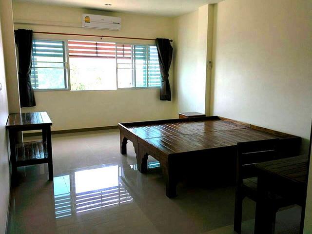 อพาร์ทเม้นท์ apartment-สำหรับ-ขาย-ถนนสุขุมวิท-sukhumvit-road 20150930093225.jpg