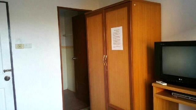 อพาร์ทเม้นท์ apartment-สำหรับ-ขาย-ซอยบัวขาว-soi-buakhao 20151003103200.jpg