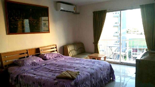อพาร์ทเม้นท์ apartment-สำหรับ-ขาย-ซอยบัวขาว-soi-buakhao 20151003103226.jpg
