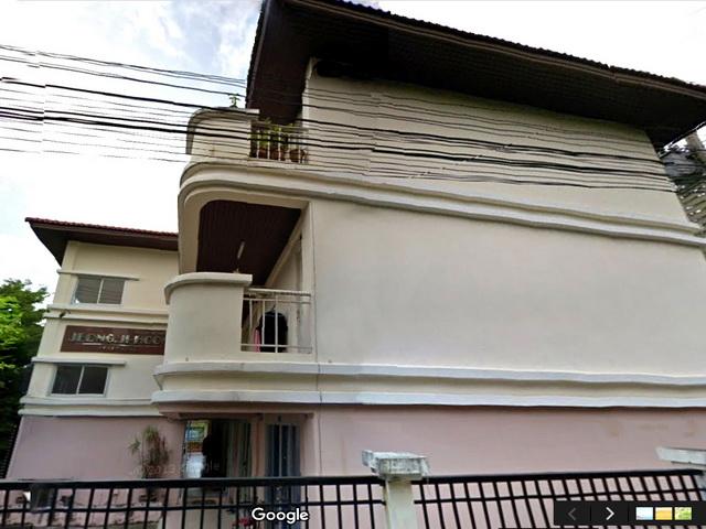อพาร์ทเม้นท์ apartment-สำหรับ-ขาย-ถนนสุขุมวิท-sukhumvit-road 20151119185325.jpg
