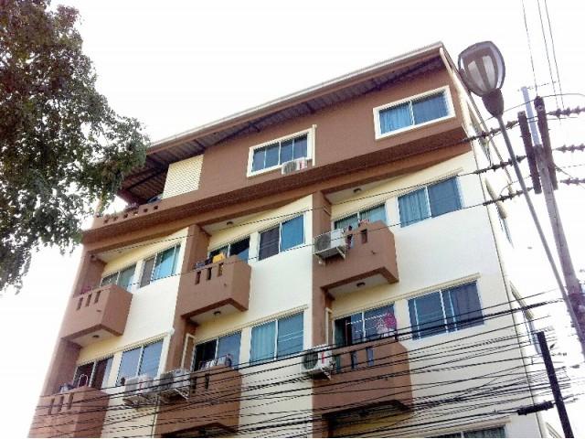 อพาร์ทเม้นท์ apartment-สำหรับ-ขาย-พัทยากลาง--central-pattaya 20151121105054.jpg